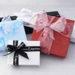 Christening Presents For Baby Boys