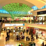 Selecting the best Shopping Mall for your requirements